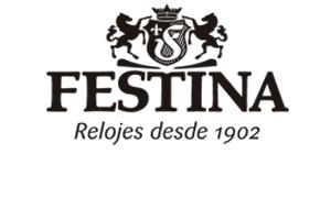 festinathis