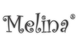 melinathis
