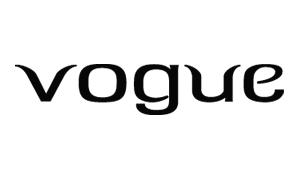 voguethis